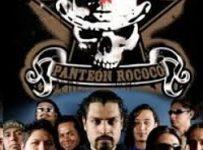 Panteon Rococo Discografia Completa Descargar Gratis