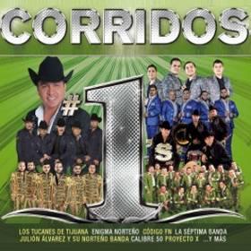 narco corridos mexicanos online dating