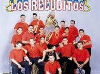 Banda Los Recoditos Discografia Completa 1 Link