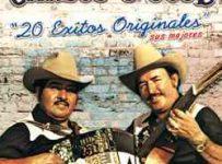 Carlos y Jose Discografia Completa Descargar