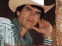Chalino Sanchez Discografia Completa 1 Link