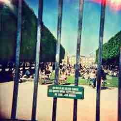 Descargar Tame Impala Lonerism 2012 MEGA