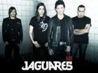 Discografia Jaguares Mega 320 Kbps 1 Link