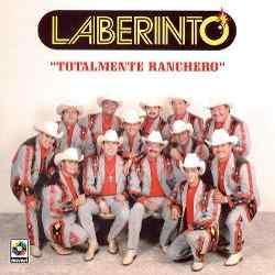 Grupo Laberinto Discografia Completa Descargar