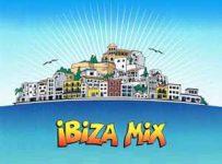 Ibiza Mix y Caribe Mix 2017 Descargar Mega CD