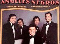 Los Angeles Negros Discografia Completa Descargar Mega