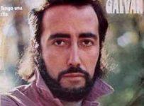Manolo Galvan Discografia Completa Mega