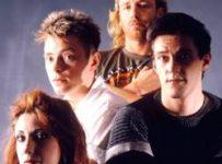 New Order Discografia Mega Descargar Gratis