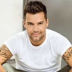 Ricky Martin Discografia Completa Descargar Gratis