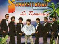 Tommy Ramirez y sus Sonorritmicos Discografia Mega
