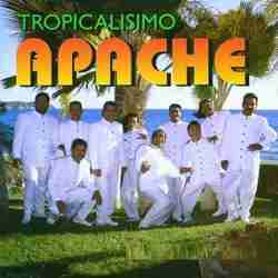 Tropicalisimo Apache Discografia Completa Gratis