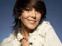 Alejandra Guzman Discografia Descargar Mega