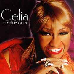 Celia Cruz Discografia Completa Mega