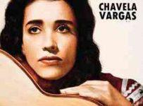 Chavela Vargas Discografia Descargar Mega