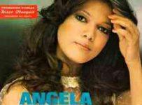 Descargar Discografia Angela Carrasco Mega