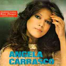 Descargar Discografia Angela Carrasco Mega