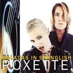 Descargar Roxette Baladas en Español Mp3