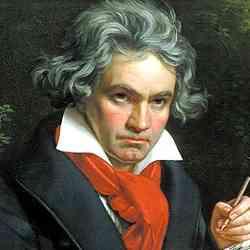Discografia Completa de Ludwig Van Beethoven