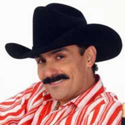 El Chapo de Sinaloa Discografia Completa Gratis
