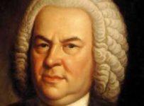 Johann Sebastian Bach Discografia Mega Flac