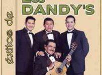 Los Dandys Discografia Completa Mega