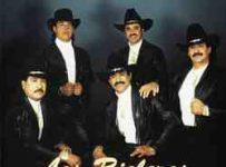 Los Rieleros del Norte Discografia Mega 1 Link