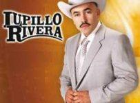 Lupillo Rivera Discografia Completa Descargar