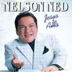Nelson Ned Discografia Completa Descargar Mega