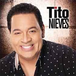 Tito Nieves Discografia Completa Descargar Gratis