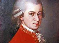 Wolfgang Amadeus Mozart Discografia Mega