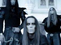Behemoth Discography 320 Kbps