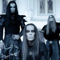Behemoth Discografia Descargar Gratis