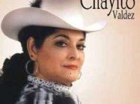 Chayito Valdez Discografia Completa Mega