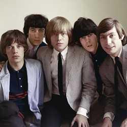 Descargar Discografia Rolling Stones 1 Link