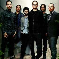 Descargar Discografia de Linkin Park Completa 1 Link