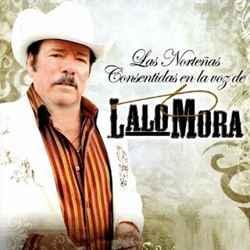 Discografia Lalo Mora y su Grupo Peregrino Mega