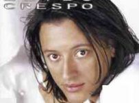 Elvis Crespo Discografia Completa Mega