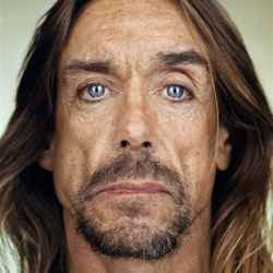 Iggy Pop Discografia Mega Download