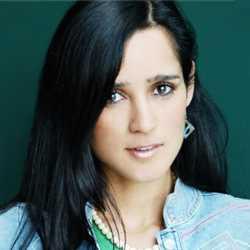 Julieta Venegas Discografia Mega 1 Link