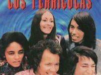Los Terricolas Discografia Completa Mega