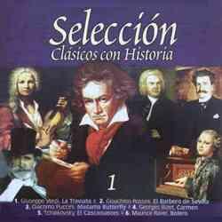 Musica Clasica 1 Link Mega