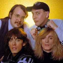 Cheap Trick Discography Download Blogspot