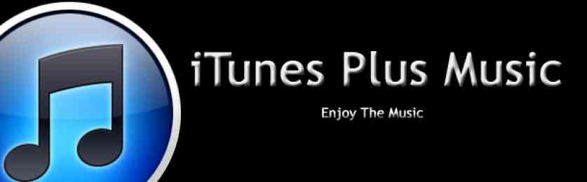 Exclusive4ever Descargar Musica Itunes Plus Gratis Mega