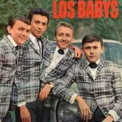 Los Babys Discografia Descargar Gratis