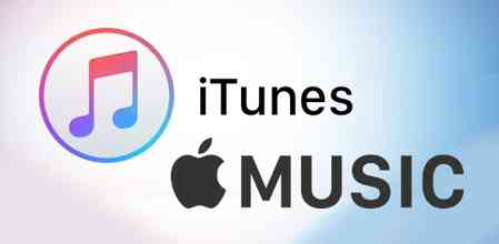 iTunesM4A.net Free Download Music Mega