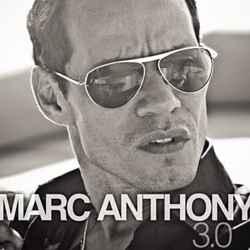 Descargar Marc Anthony 3.0 2013 MEGA