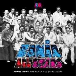 Fania all stars discografia completa download itunes